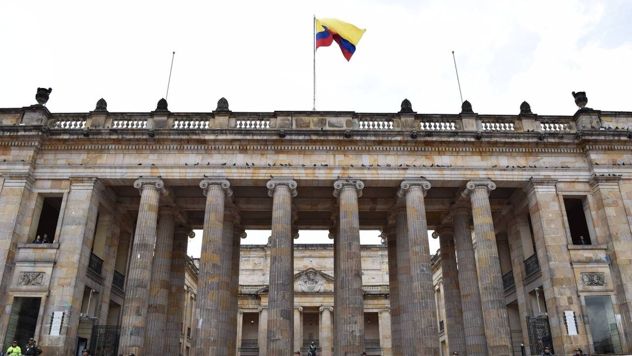 https://www.partidodelau.com/wp-content/uploads/2021/03/DEmocracia-Colombia-1280x720.jpg