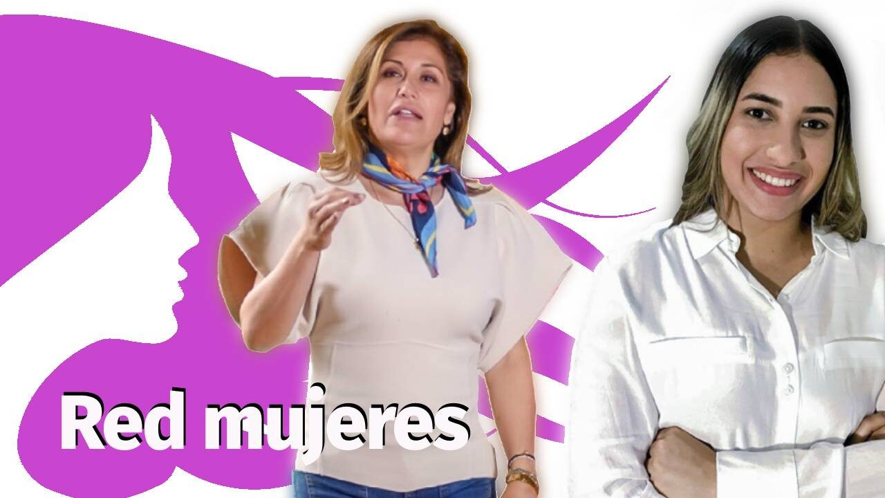 https://www.partidodelau.com/wp-content/uploads/2021/04/Red-Mujeres-nota-1280x720.jpeg